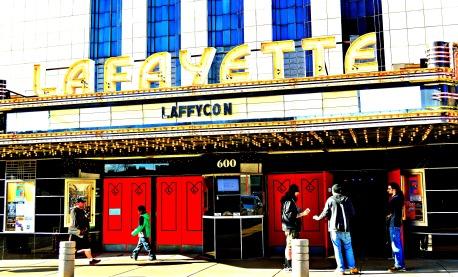 LaffyCon3