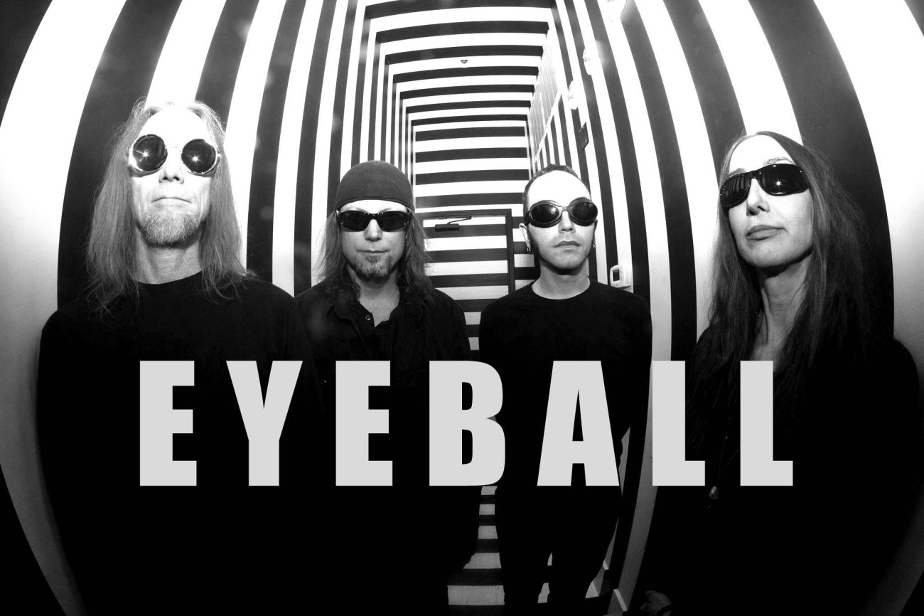 eyeballpromo